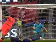 Briljantni vratari u Madridu te remi Reala i Tottenhama; City srušio Napoli , Liverpool je na gostovanju 'razbio' Maribor