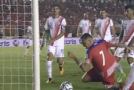 Loše krenulo po Argentinu, ali ukazao se Messi, ispao pobjednik Copa Americe ; Amerikanci na nevjerojatan način ostali bez Svjetskog prvenstva!