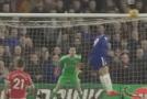 Morata probio bunker Uniteda, veliki preokret Evertona , Manchester City je kao domaćin svladao Arsenal