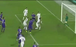 Džeko asistirao u pobjedi Rome, Juventus iskoristio kiks Napolija i smanjio zaostatak ; Marseille deklasirao Caen, Lille nakon devet utakmica upisao pobjedu