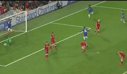 ManU teško protiv novaka; remi Liverpoola i Chelsea, kiks Tottenhama