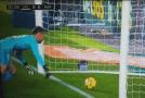 Opet oštetili Barçu, derbi je završio remijem  ; PSG sredio Monaco