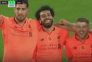 Premierliga: Malo pogodaka i samo jedna pobjeda domaćina , Bilić pred otkazom: West Ham doživio potop protiv Liverpoola