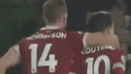 Rapsodija Liverpoola, Coutinho briljirao: Dva gola namjestio, jedan zabio , Hazard se vratio u velikom stilu: Dva gola za preokret Chelseaja!