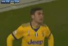 U posljednjoj utakmici 2017. godine Pep ostao bez De Bruynea, Gabriela Jesusa ; Inter četvrtu utakmicu bez pobjede, Dybala presudio slabašnoj Veroni