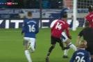 Vlašić se vratio u prvi sastav, ali protiv Uniteda se nije moglo  , pobjeda Liverpoola
