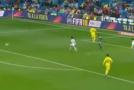 Chelsea s igračem više nije uspio savladati Leicester, West Ham uvjerljiv u Huddersfieldu , Villarreal slavio na Santiago Bernabeu