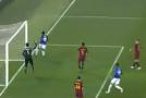 Remi Marseillea i Monaca u obračunu za treće mjesto ; Messi majstorijom u završnici meča donio Barceloni pobjedu, Sampdoria u finišu meča srušila Romu na Olimpicu