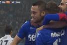 LAZIO OVAKVOG NAPADAČA NIJE IMAO VIŠE OD 20 GODINA: Strašni Ciro s četiri gola bacio Talijane u trans , pobjede Napolija i Milana