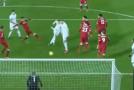 Swansea savladao bezidejni Liverpool ; Costa donio pobjedu Juventusu protiv Genoe