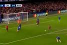 Willian doveo domaćine na prag raja, a onda je Messi prvim golom Chelseaju utišao tribine , BAVARCI SE POIGRALI S TURCIMA NAKON ISKLJUČENJA VIDE