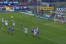 Fiorentina ima razloga mrziti video-tehnologiju, prvaci slavili 2-0 ; RB Leipzig do pobjede i jubileja kakav se dugo ne pamti