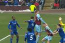 HEUNG-MIN SON SRUŠIO HUDDERSFIELD: Everton poveo protiv Burnleyja, ali uslijedio je preokret ; DYBALA MAJSTORIJOM OSVOJIO RIM