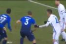 Lazio, Marseille, Leipzig i Sporting prošli u četvrtfinale Europske lige