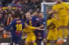 Messi 600. golom u karijeri donio Barceloni pobjedu protiv Atletica ; očajni Chelsea bez šuta na gol nemoćan protiv Guardioline mašinerije