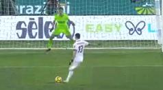 Milan nakon penala izbacio Lazio i zakazao finale Kupa Italije sa Juventusom ; PSG nadigrao Marseille i plasirao se u polufinale Kupa Francuske