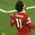 Maestralni Salah postigao četiri pogotka u pobjedi Liverpoola protiv Watforda , SPAL herojskom igrom protiv Juventusa osvojio vrijedan bod ,Toulouse i Montpellier u finišu ostali bez pobjede