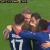 ARSENAL UVJERLJIVO NADVISIO MILAN: Wengerova momčad ide u četvrtfinale Europske lige, kraj za Borussiju i Lyon