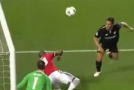 Krah Mourinhovog Uniteda, Ben Yedder u samo četiri minute utišao Old Trafford , nezaustavljivi Edin Džeko odveo Romu u četvrtfinale Lige prvaka
