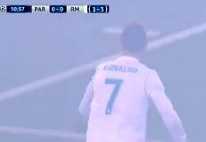 Real s odličnim Kovačićem pokazao PSG-u i svima tko je gazda u Europi!