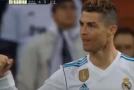 Ronaldo 'počastio' Gironu s četiri gola,  kiks Atletica sad je i definitivno 'pogurao' Barcelonu prema naslovu ; 'Bikovi' prekinuli Bayernov niz od 19 utakmica bez poraza