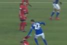 Pjaca donio pobjedu Schalkeu, Kostić tragičar HSV-a