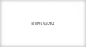 Luka Jović potpisao za Real Madrid , Bayern pustio Jamesa nazad u Real Madrid
