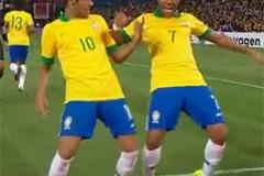 Ždrijeb za SP: Hrvatska protiv Brazila, Meksika i Kameruna, BiH protiv Argentine!