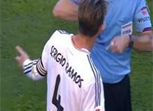 Real Madrid se u završnici spasio blamaže na Bernabeu; Još jedan posrtaj Bayerna