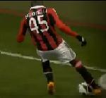 Serie A: Milan u dvije minute do preokreta, novi kiks Intera