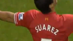 Premierliga: Novi šou Suareza, Liverpool na vrhu
