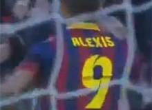 Barca i Atletico novim pobjedama nastavili borbu za vrh
