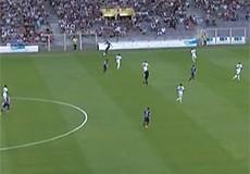 Le Championnat: Poraz Bordeauxa, pobjeda Lyona