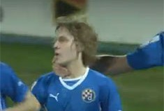 REZULTAT PREGOVORA Halilović potpisuje za Barcu, Dinamu 15 milijuna eura!?