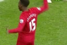 Premierliga: Remi Arsenala i Uniteda, Redsi do pobjede u sudačkoj nadoknadi