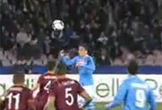 Serie A: Napoli pobijedio Romu golom Callejona, Pjanić odigrao svih 90 minuta