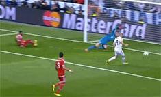 Real savladao Bayern, odluka o finalisti Lige prvaka na Allianz Areni