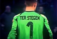 Službeno: Ter Stegen potpisao petogodišnji ugovor s Barcelonom