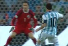 Kolumbija i Argentina igrat će u polufinalu Copa Americe
