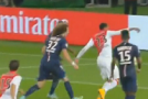 A trebao je biti derbi: PSG ponizio Monaco na Parku prinčeva i osvojio titulu , PSV pobijedio Ajax i osvojio titulu prvaka Nizozemske