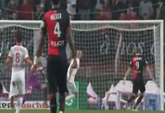 Senzacija u Francuskoj; PSG na koljenima, a zvijezdama iz Pariza alibi ne može biti neigranje Neymara ; Eintracht srušio Hoffenheim golom u prvoj minuti