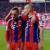 Bayern demolirao Eintracht za potvrdu naslova; Kramarić golom zaključio svoju sjajnu sezonu