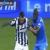 Napoli nakon penala srušio Juventus i osvojio Kup Italije