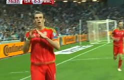 """Italijani uz promašen penal odigrali """"nulu"""" u Švicarskoj i oborili svjetski rekord , sjajni Bale u 93. minuti kompletirao hat-trick"""