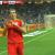 Gareth Bale od tragičara do junaka velike pobjede,  Wales slavio protiv Turske ; Finska niti nakon 99 godina čekanja nije uspjela pobijediti Rusiju