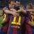 Ivan Rakitić junak Barcelone; hrvatski veznjak zabio jedini pogodak neugodnim Baskima i vratio Katalonce na vrh ; Tottenham pobijedio West Ham