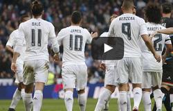 PSG se opustio, već tri utakmice u nizu ne zna za pobjedu ; Real 'počastio' Celtu sa šest golova, Modrić asistirao