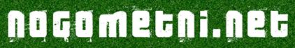 Nogometni.Net /></a> </div>  <div id=