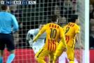 Barcelona u drugom poluvremenu pregazila Athletic Bilbao i po 31. put u svojoj povijesti osvojila Kup kralja ; Chelsea iznenadio Manchester City i izbacio ga iz najstarijeg natjecanja na svijetu