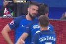 Hrvatska i dalje bez pobjede nad Francuskom; Danci šokirali Engleze